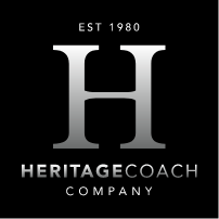 Heritage Coach Company