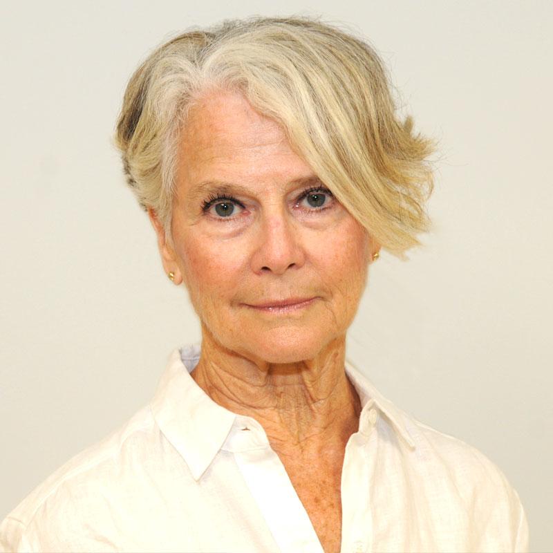 Sue Lankford